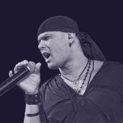 band-06-jerome_collard